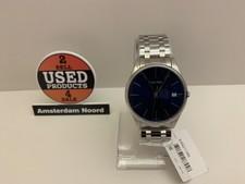 Horloge Calvin Klein K4N2114N