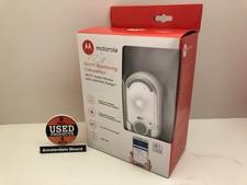 Motorola Motorola MBP 162 Wifi Connect Babyfoon