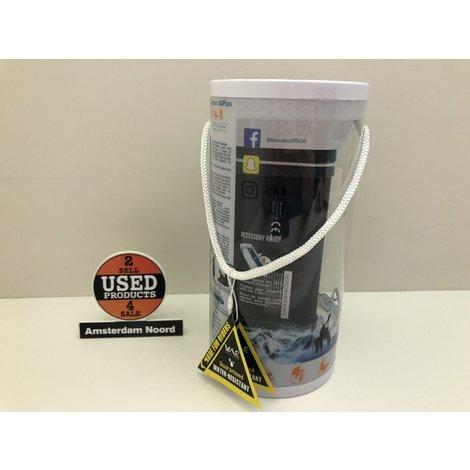 Hercules WAE Outdoor 04Plus Bluetooth speaker