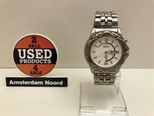 Seiko Seiko Kinetic 5M43-0A70 Horloge