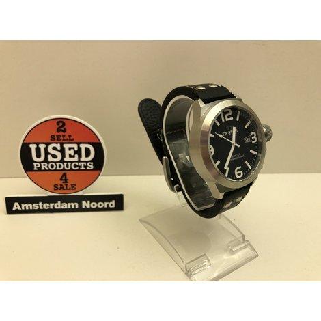 TW Steel Horloge TW2