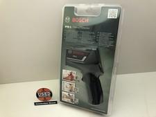 Bosch Bosch PTD 1  thermometer
