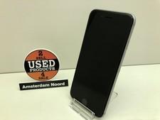 Apple Apple iPhone 6S 64GB Grijs