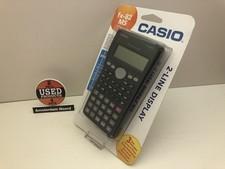Casio Casio FX-82 MS rekenmachine