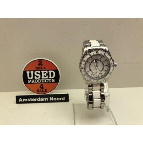 Guess GC29005L Horloge