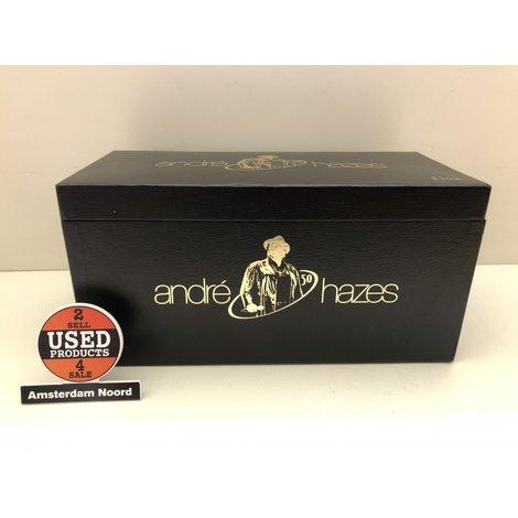 Andre Hazes 50 CD Box