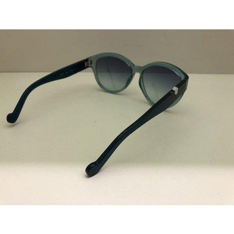 LIU-JO LJ627S zonnebril