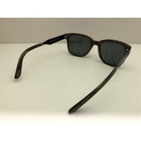 Kenzo KZ5098 zonnebril