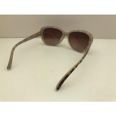 Ted Baker Clarity 1364 zonnebril