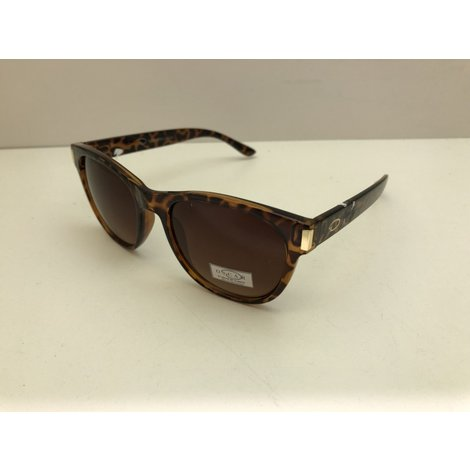 Oscar Mod1288 zonnebril