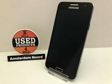 Samsung Samsung Galaxy A3 2015