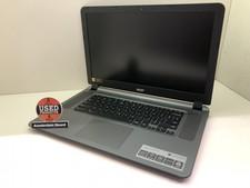 Acer Acer Chromebook 15 CB3-532-C8E0