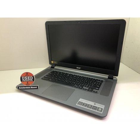 Acer Chromebook 15 CB3-532-C8E0
