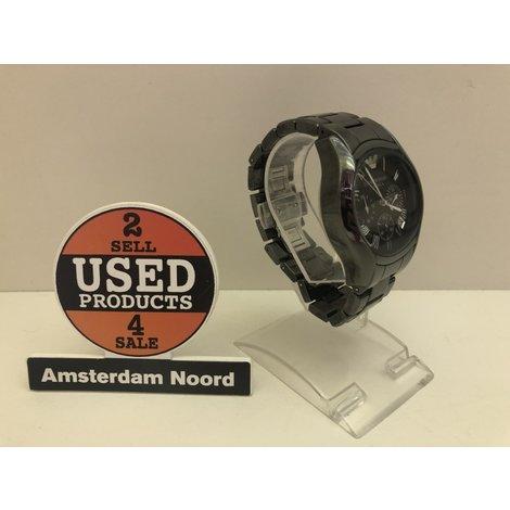 Armani AR-1400 horloge