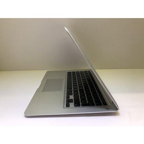 MacBook Air 13 (Mid 2009)