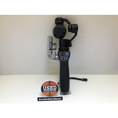 DJI Zenmuse X3 Zoom Gimbal Camera
