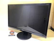 Acer P235H Full HD Monitor