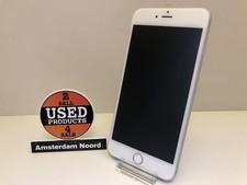 Apple iPhone 6 Plus 16GB Zilver