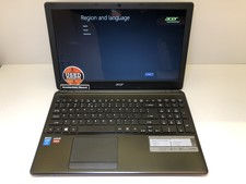 Acer Acer Aspire E1-572G - 15.6FHD/i7-4500/8GB/500HDD/Win10