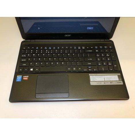 Acer Aspire E1-572G - 15.6FHD/i7-4500/8GB/500HDD/Win10