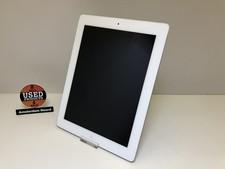 Apple Apple iPad 2 16GB Wifi Wit