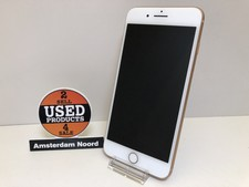 Apple Apple iPhone 8 Plus 64GB Gold