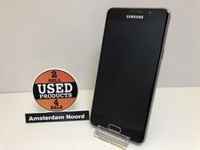 Samsung Samsung Galaxy A5 2016