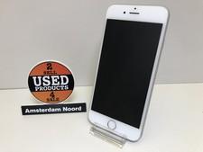 Apple Apple iPhone 6S 32GB Zilver