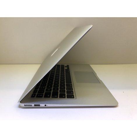 MacBook Air 2017 - 13.3/i5-1.8GHz/8GB/128SSD/HighSierra