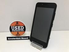 Lenovo B Smartphone