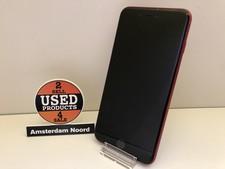 Apple Apple iPhone 8 Plus 64GB Rood