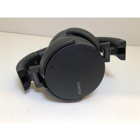 Sony MDR-XB950N1 koptelefoon