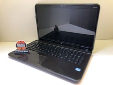 HP Pavilion G7-2274SD Laptop - 17.3/i5-3210/4GB/500HDD/Win10