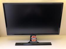 Samsung Samsung T24E390EW Full HD TV Monitor
