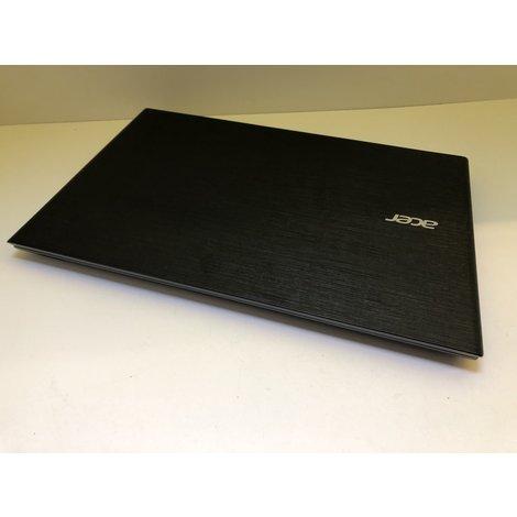 Acer Aspire E5-573-75GD Laptop - 15.6FHD/i7-5500/4GB/1TB/Win10