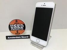 Apple Apple iPhone 5S 16GB Zilver
