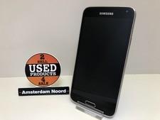Samsung Samsung Galaxy S5 Blauw