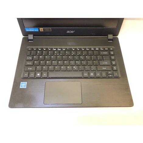 Acer Aspire 1 A114-32-C6U9 Laptop