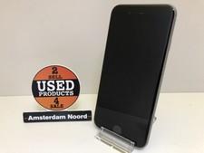 Apple Apple iPhone 6 16GB Grijs