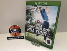 Xbox One: Rory McIlroy PGA Tour