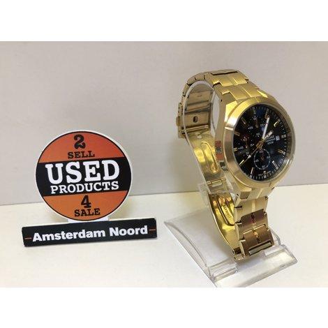 Pulsar PM3124X1 Horloge