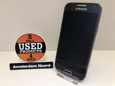 Samsung Samsung Galaxy S4 Mini