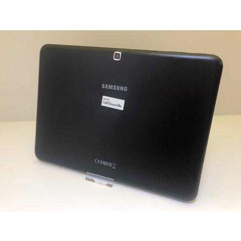 Samsung Galaxy Tab 4 10.1 16GB Wifi
