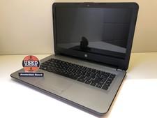 HP HP 14-am012nd Laptop - 14HD/N3060/2GB/32SSD/Win10