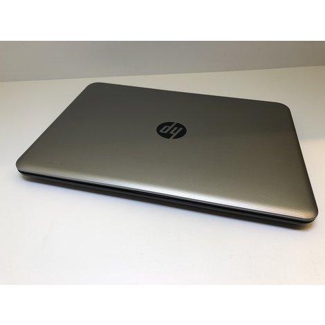 HP 14-am012nd Laptop - 14HD/N3060/2GB/32SSD/Win10