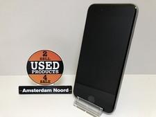 Apple Apple iPhone 6S 16GB Grijs