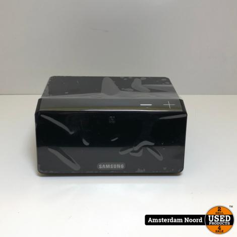 Samsung WAM270 Link Mate Multiroom speaker (Nieuwstaat)