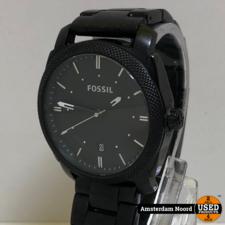 Fossil FS4775 Heren horloge