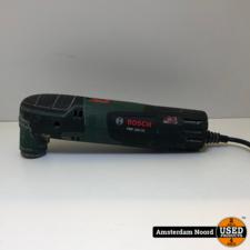 Bosch Bosch PMF 220 CE Multitool