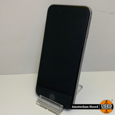 Apple Apple iPhone 6S 32GB Grijs